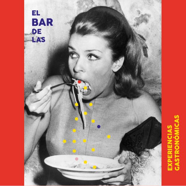 Bar45