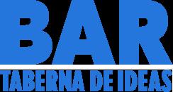 BAR TABERNA DE IDEAS