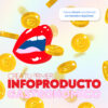 Infoproducto gastronómico
